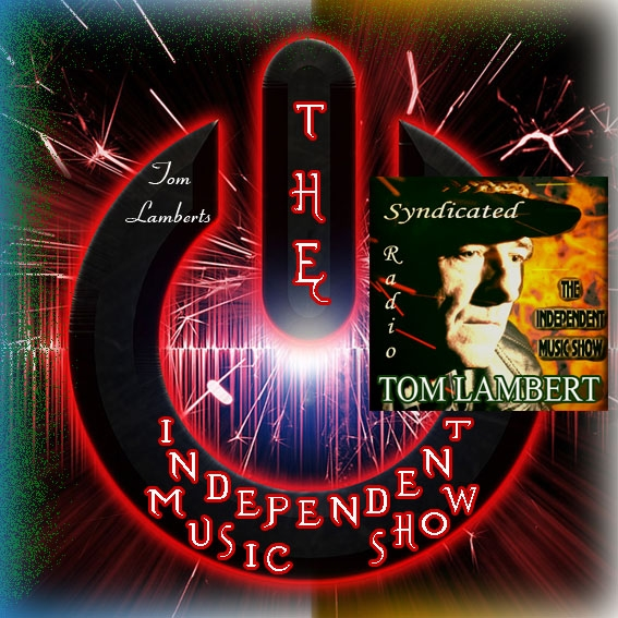 The Independent Music Show